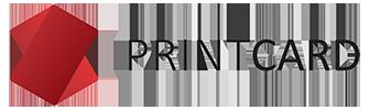 PRINTCARD.RO | Romanian largest ID Card Company